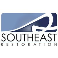 Southeast Restoration